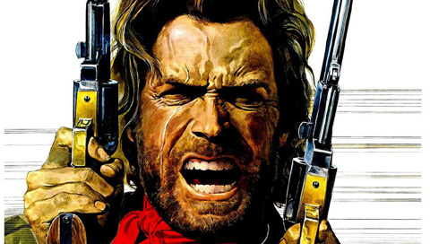 CLINT EASTWOOD stars again! Will take a lead roll in Trouble with the Curve!