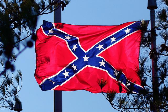 Gov. Nikki Haley Plans to Remove Confederate Flag