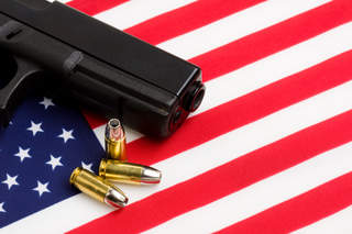 14th Amendment, Supreme Court may expand Conceal Carry Nationwide