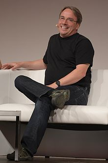 LinuxCon_Europe_Linus_Torvalds_03