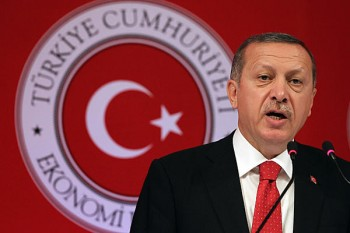turkey-Erdogan-Koc-holding_full_600-350x233